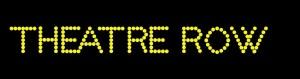 1341283815-Thetre_Row_Logo