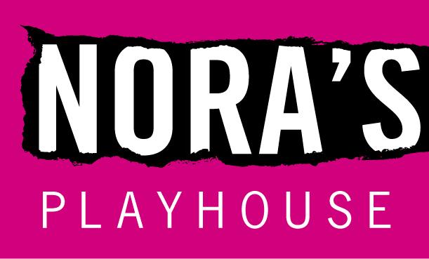 Nora's Logo