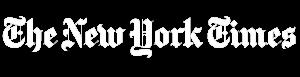 the_new_york_times_logo_white[1]